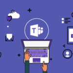 Things-You-Should-Know-About-Microsoft-Teams-Banner