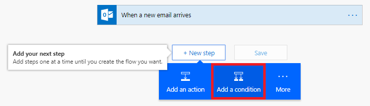 Outlook: Outlook integration with SharePoint using Microsoft